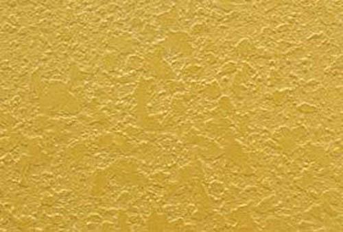 泥材质贴图硅藻泥花纹材质贴图白色硅藻泥无缝贴图